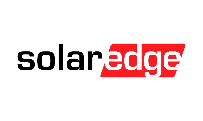 Update SolarEdge-applicatie